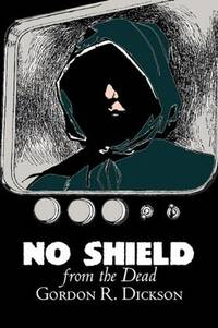 image of No Shield from the Dead