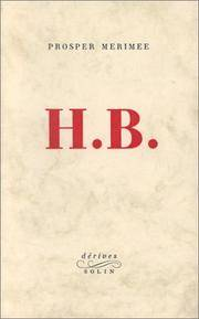 H, B,