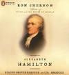 image of Alexander Hamilton