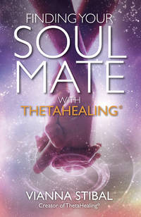 FINDING YOUR SOUL MATE WITH THETHEALING