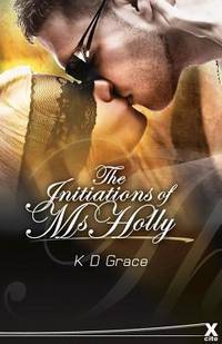 The Initiation of Mrs Holly