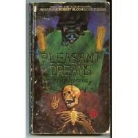 Pleasant Dreams - Nightmares
