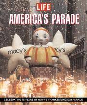 LIFE: America's Parade