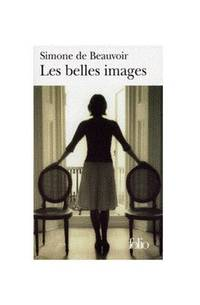 Les Belles Images (Folio Series: 243) (French Edition)