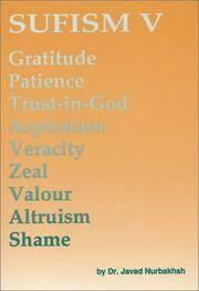 Sufism V