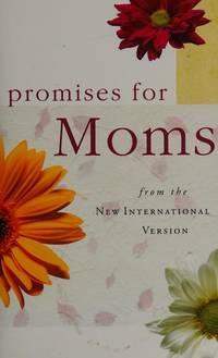 Promises for Moms
