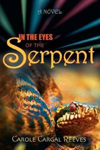 In the Eyes of the Serpent