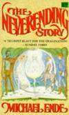 image of Never-ending Story (Roc)