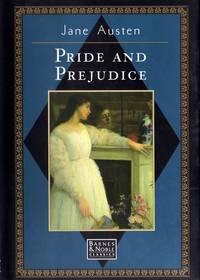 Pride & Prejudice by  Jane Austen - from SecondSale (SKU: 00023226680)