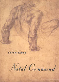 Natal Command by  Professor  Peter M - Paperback - Signed - 1997 - from Michael Patrick McCarty, Bookseller and Biblio.com