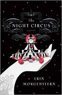 image of NIGHT CIRCUS