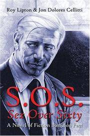 S.O.S. Sex After Sixty