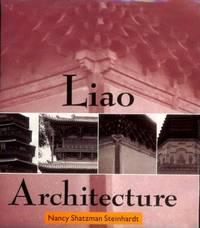 LIAO ARCHITECTURE