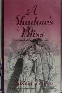 A Shadow's Bliss