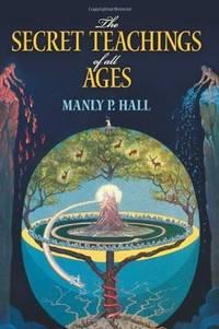 SECRET TEACHINGS OF ALL AGES (q)
