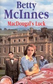 Macdougal's Luck