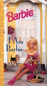 I Am Barbie (The Barbie)