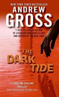 Dark Tide, The