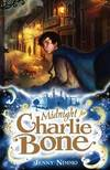image of Midnight for Charlie Bone (Charlie of the Red King, Book 1)