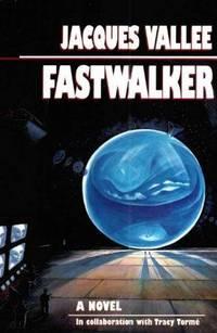 image of Fastwalker: A Novel