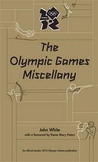 L2012 Olympics Miscellany