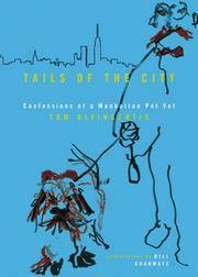 image of Tails of the City
