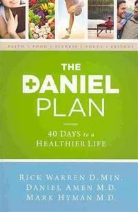 image of The Daniel Plan