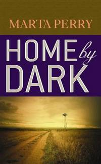 image of Home by Dark (Watcher in the Dark)