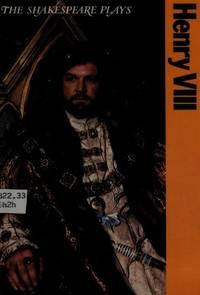 Henry VIII (BBC TV Shakespeare)
