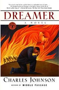 Dreamer: A Novel.