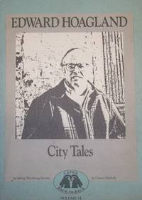 Wyoming Stories City Tales