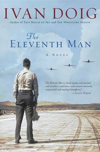 The Eleventh Man: **Signed**