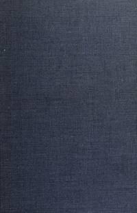 The Wayward Liberal: A Political Biography of Donald Richberg