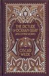 image of The Picture of Dorian Gray and Other Works