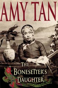 The Bonestter's Daughter