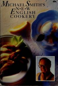 New English Cookery