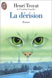 La Derision (J'ai lu) (French Edition)