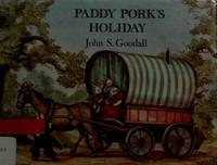 image of Paddy Pork's Holiday