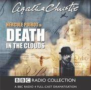 Death in the Clouds: A BBC Full-cast Radio Drama (BBC Radio Collection)