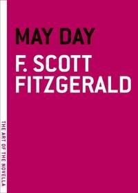 image of May Day (The Art of the Novella)