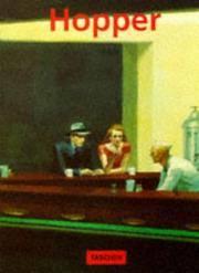 Hopper (Basic Art)