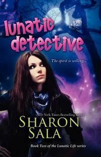 image of Lunatic Detective