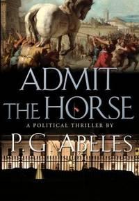 Admit the Horse