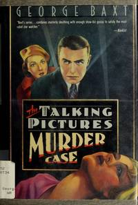 THE TALKING PICTURES MURDER CASE