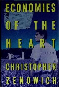 Economies of the Heart