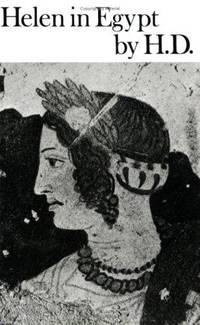 Helen In Egypt