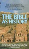 image of The Bible as History