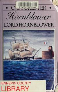 a review of lieutenant hornblower a novel by c s forester A review by annis of the historical novel death to the french (also titled rifleman dodd ) by cs forester.