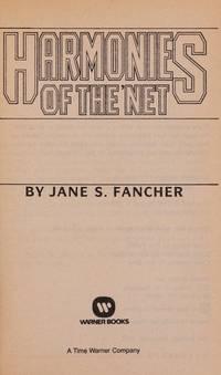 Harmonies of the Net