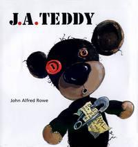 J. A. Teddy